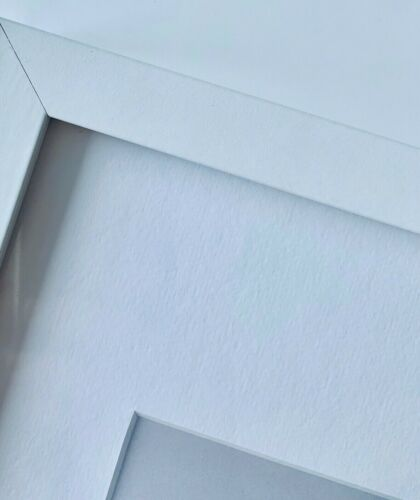 Personnalisé Carte du lieu d/'impression Anniversaire Mariage Fiançailles New Home Cadeau