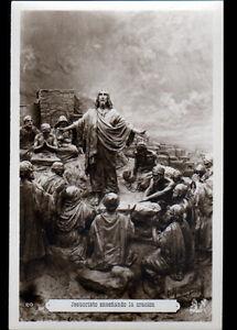 ART-SCULPTURE-JESUS-RELIGION-034-ORATION-034-par-MASTROIANNI