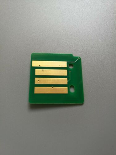 /'/' 013R00659 /'/' Magenta Drum Reset Chip For Xero WorkCentre 7120 7125 7220 7225