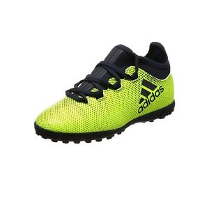 Adidas-X-Tango-17-3-TF-Garcons-Chaussures-De-Football-2-UK