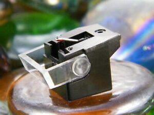 TP250 Courroie de Remplacement pour Platine Vinyle Sanyo TP-250