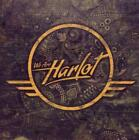 We Are Harlot von We Are Harlot (2015)