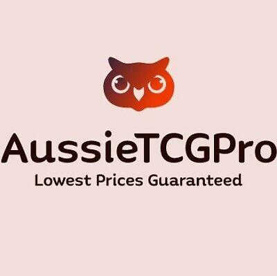 AussieTcgpro