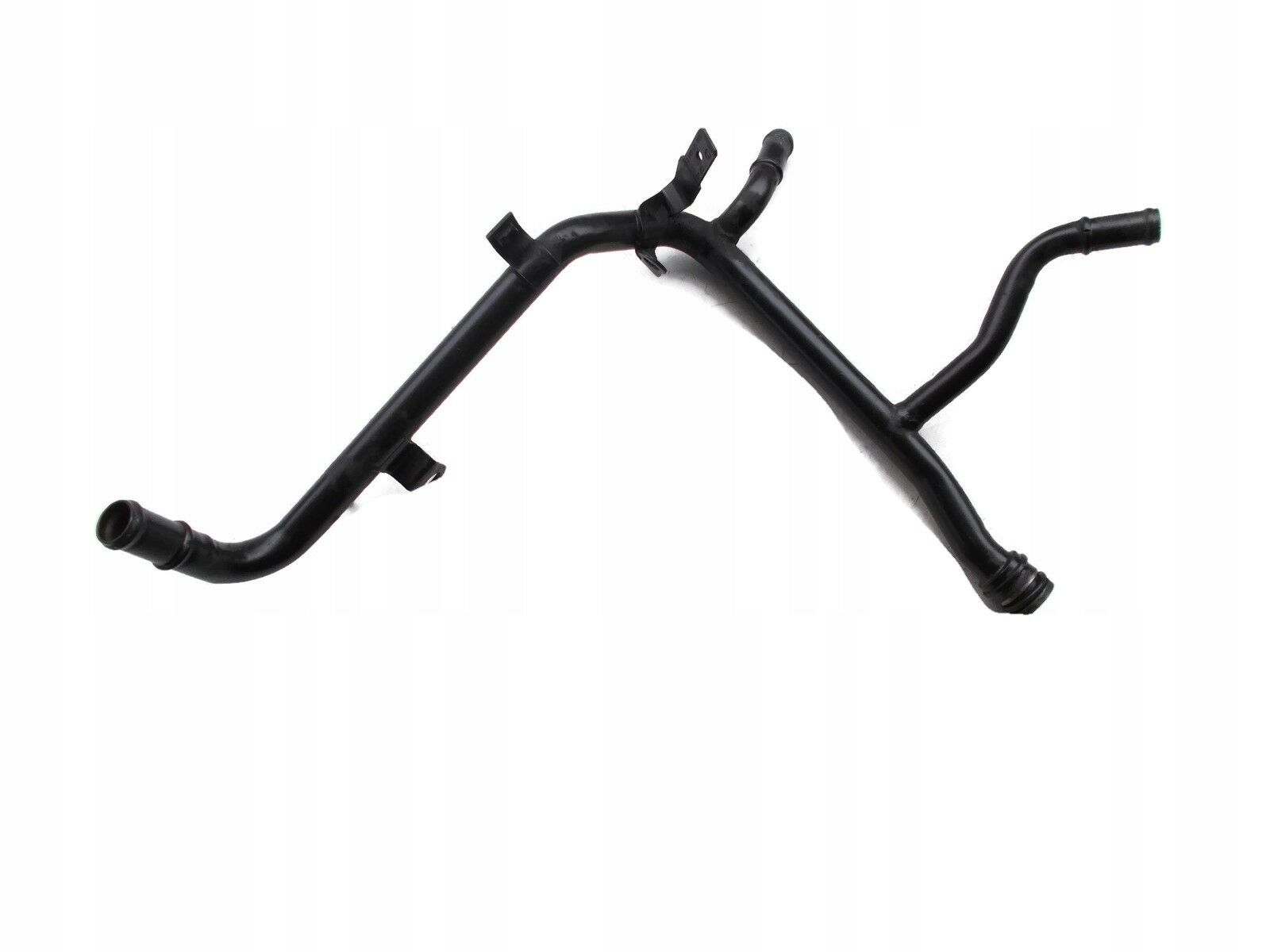 TRANSPORTER T.5 METAL WATER PIPE 1.9 TDI AXB.AXC BRR BRS 038121065CE