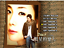 thumbnail 68 - Korean Drama from $12 Each Region ALL DVDs Your Pick, Combined Shipping $4