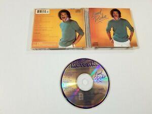 Lionel-Richie-by-Lionel-Richie-CD-Mar-1992-Motown-Record-Label