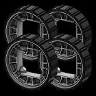 4wheelsfactory