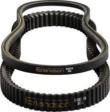 Erlandson Bando Scooter Belt fits Yamaha YW125 Zuma 125 2009-2014