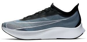 Nike-Zoom-Fly-3-Men-039-s-Running-Shoes-VaporWeave