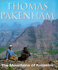 The Mountains of Rasselas: Ethiopian Adventure by Thomas Pakenham (Hardback, 1998)