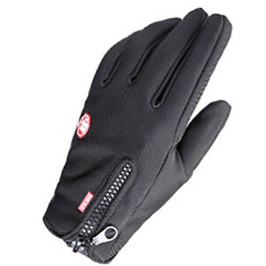 Women-Mens-Touch-Screen-Waterproof-Windproof-Driving-Ski-Gloves-Thermal-Warm