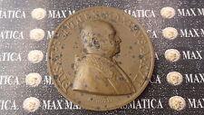 MEDAGLIA PIO XI A XVII ATHENAEUM LATERAN A FUNDAMENTIS EXCITATUM C. MEDPIOXI-30