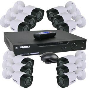 Lorex-LHV22162TC12-1080p-16-Channel-2TB-DVR-Security-System-Cloud-HDMI-12-Cams