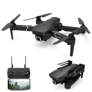 Drone-Eachine-E520-WIFI-FPV-quadrirotor-with-1080-P-HD-BEST-QUALITY