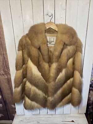 Vintage New Zealand Possum Fur Coat, Possum Fur Coats In N Z