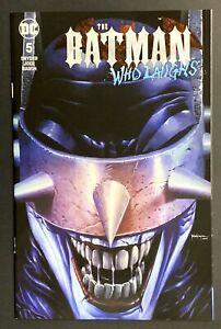 Batman-Who-Laughs-5-Suayan-TRADE-Variant-GEMINI-SHIPPING