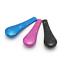 1PC-Portable-Zinc-Alloy-Spoon-Shape-Smoking-Pipe-Tobacco-Herb-Detachable-Pipe thumbnail 1