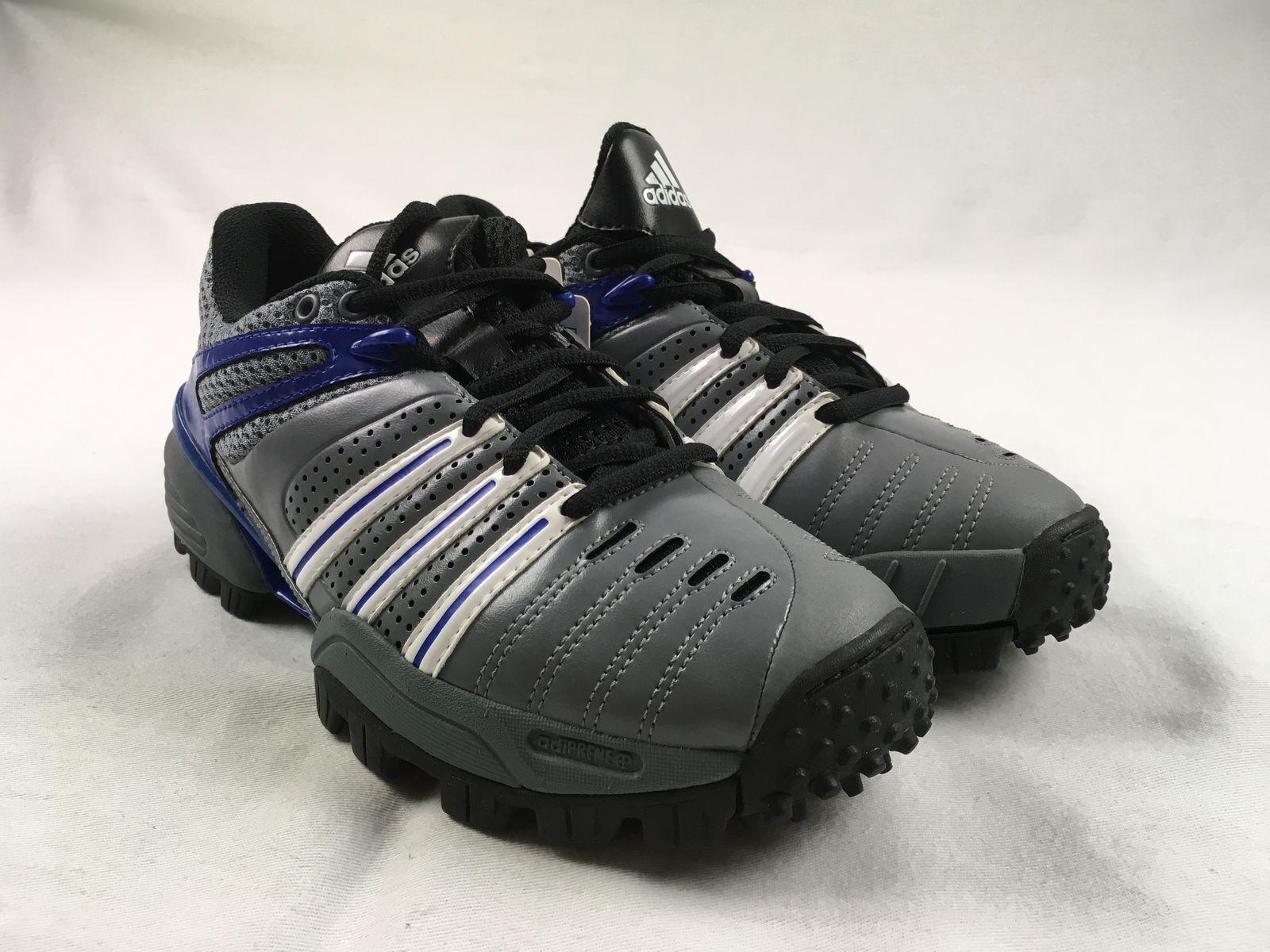 Neue adidas response - ii - grauen fußballschuhe (männer) (männer) (männer) b8d9b4