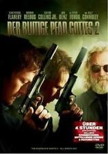 DVD - Der blutige Pfad Gottes 2 / #3090