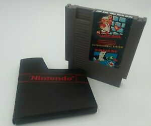 Super-Mario-Bros-Duck-Hunt-NES-Nintendo-Entertainment-System-video-game