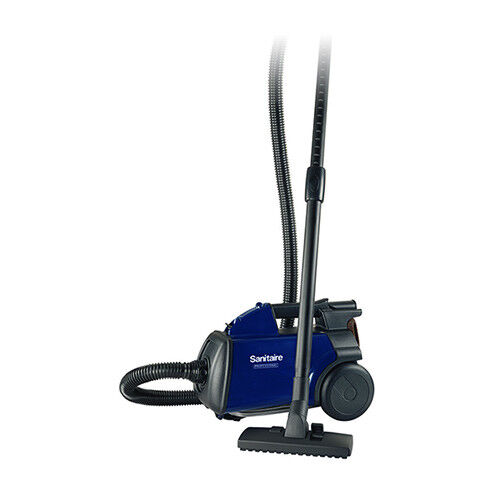 Sanitaire S3681D Canister Vacuum Cleaner S3681D Canister Vacuum Cleaner