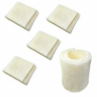 5-pack Wick Filter For Kenmore 14 / 29 Series Humidifiers, 14906 / Ef1