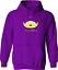 Mens-Pullover-Sweatshirt-Hoodie-Sweater-Disney-Toy-Story-Alien-Little-Green-S-3X thumbnail 7