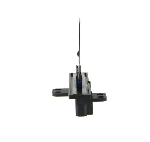 Blower Motor Fan Resistor for Nissan Maxima Altima Pathfinder Sentra 271500W014