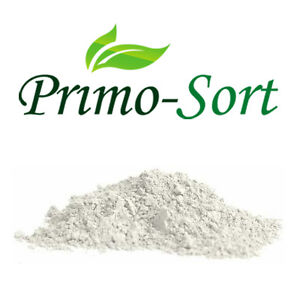 Stevia-Powder-225g-Natural-Alkaline-Sweetener-Weight-Loss-Low-Price