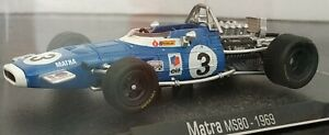 1-43-MATRA-MS80-1969-JACKIE-STEWART-F1-FORMULA-1-COCHE-DE-COLECCION-A-ESCALA