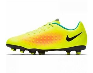 the best attitude 82c2e c8e96 ... Nike-Jr-Magista-Ola-II-FG-Botines-de-