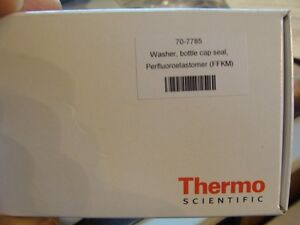 Thermo-Scientific-perfluroelastomer-FFKM-70-7785-washer-bottle-cap-seal