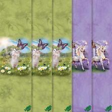 1 Sheet New Mob Colors Purple Skateboard Griptape 33in x 9in