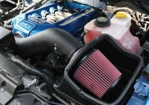 JLT-cold-air-intake-system-for-2011-14-Ford-F-150-V8-5-0DOHC-Coyote-engine