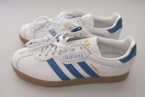 sale retailer 78176 06530 Image is loading NEW-adidas-Mens-Originals-Gazelle-Super-Shoes-Sneakers-