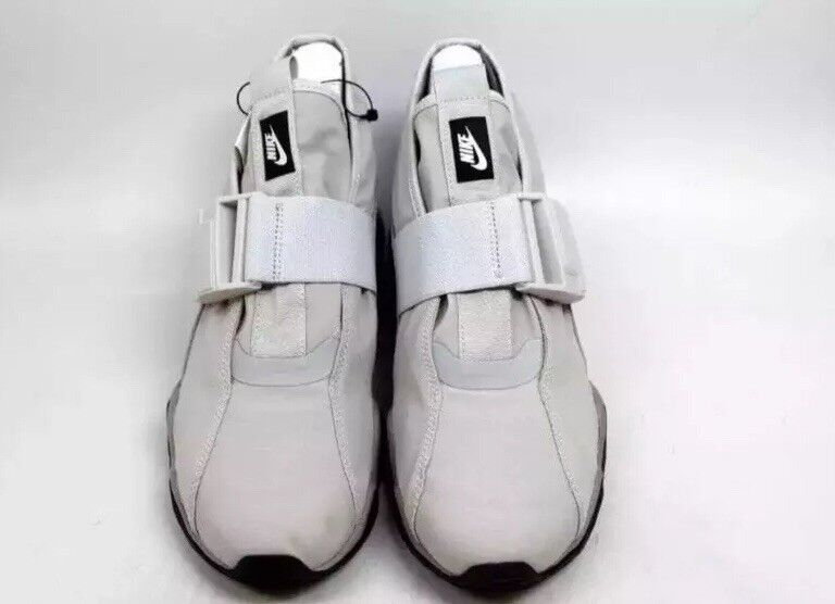 Nike Mens NEW Size 11.5 Komyuter Premium Rare Sneaker Yeezy 921664-002 Supreme
