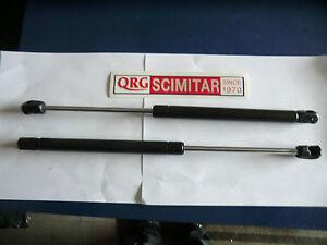 Reliant-Scimitar-SS1-Sabre-boot-struts