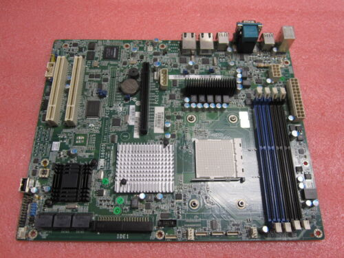 TYAN S8005 S8005GM2NR S8005GM2NR-LE ATX Server Motherboard AM3 AMD SR5670