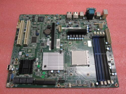 TYAN S8005 S8005GM2NR S8005GM2NR-LE ATX Server Motherboard AM3 AMD SR5670