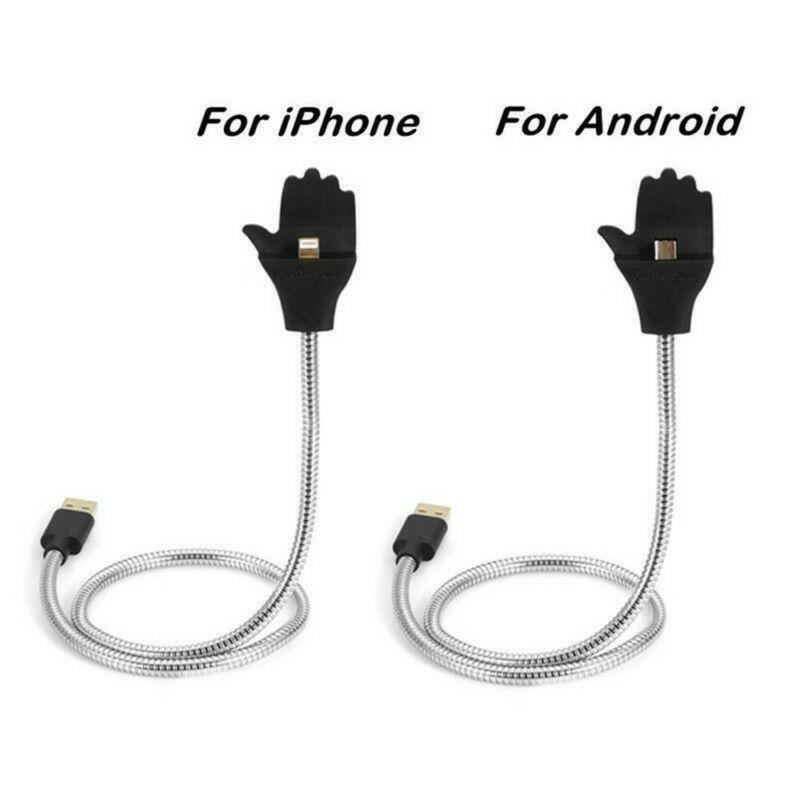 For IPhone/iPad