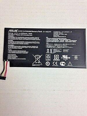 CLICKN KIDS 3.75V Battery for Tablet Model CKP774