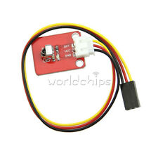 Hx1838 38khz Infrared Receiver Module Ir Sensor For Rc Wireless Remote Control