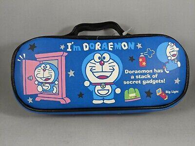 Doraemon Fujiko Pro DAISO Letter Set Japan Genuine Girl Kids