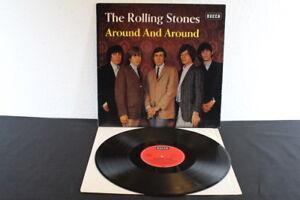 The-Rolling-Stones-Around-And-Around-LP-DECCA-Teldec-SLK-16-315-P-Germany