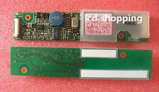 new  121PW201 PCU-P238D TDK LCD inverter 60 DAYS WARRANTY