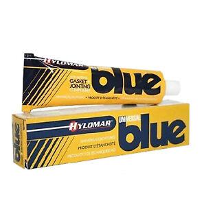 100g-Hylomar-Universal-Blue-Gasket-amp-Jointing-Compound-Sealant-Instant-Gasket-UK
