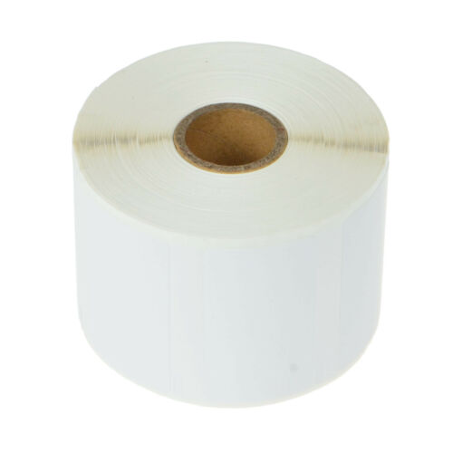 """Multipurpose Labels 30334 for Dymo LabelWriters Printer 2-1//4/"""" x 1-1//4/"""""""