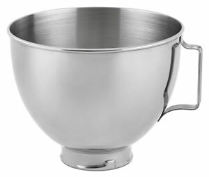 KitchenAid-R-K45SBWH-Replacement-4-5-Quart-Mixing-Bowl-For-K45-K45SS-KSM90-KSM75