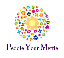 Peddle Your Mettle
