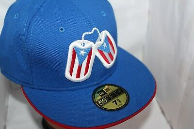 5dd21b81103 Puerto Rico New Era Flag Dog Tags 787 59fifty